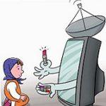 دانلود مقاله اثرات و پیامدهای شبکههای ماهوارهای بر خانواده
