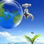 طرح جابر با موضوع صرفه جویی در آب