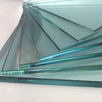 طرح جابر با موضوع شیشه چگونه ساخته میشود؟