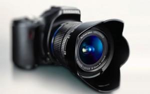 دانلود گزارش کارآموزی رشته کامپیوتر در عکاسی