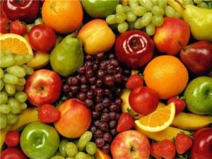 دانلود پروژه کارآفرینی بسته بندی میوه