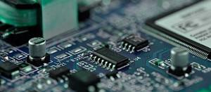 دانلود پروژه کارآفرینی توليد و مونتاژ بردهای الكترونيكی