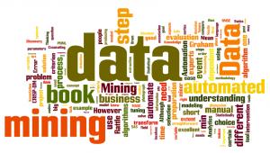 دانلود پایان نامه داده کاوی،مفاهیم و کاربرد