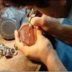 دانلود پروژه کارآفرینی حكاكی روی سنگ