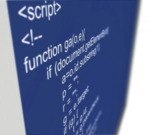دانلود پایان نامه جاوا اسکریپت JavaScript
