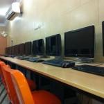 دانلود گزارش کارآموزی در کافی نت - رشته کامپیوتر