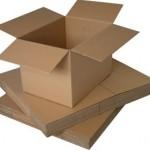 دانلود پروژه کارآفرینی توليد كارتن ، بسته بندي و چاپ مقوا