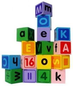دانلود پروژه کارآفرینی تاسیس آموزشگاه زبان