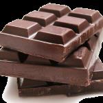 دانلود پروژه کارآفرینی تولید شکلات