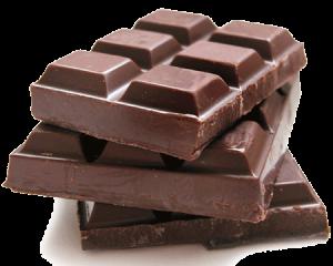 پروژه کارآفرینی تولید شکلات