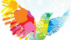دانلود پروژه کارآفرینی آموزشگاه هنر های تجسمی