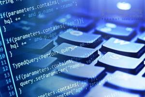 دانلود پروژه کارآفرینی شرکت تولید کننده نرم افزار های کامپیوتری